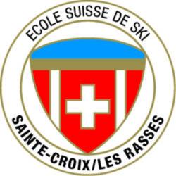 Ecole suisse de ski de Sainte-Croix/Les Rasses